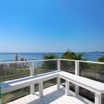 2-2680 East Cliff Dr #8