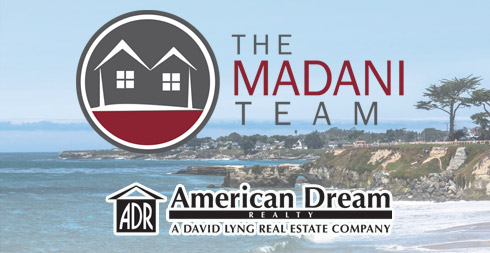 Image result for madani real estate logo